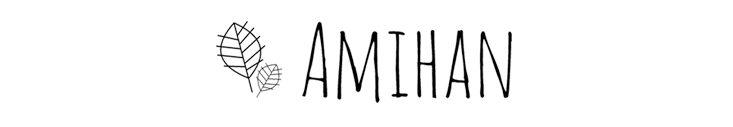 Amihan Organics