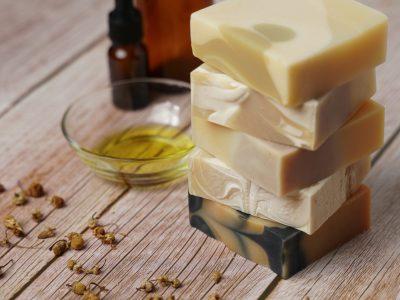 group soap or shampooDSC03354