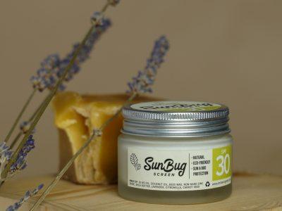 sunbug product shot 3